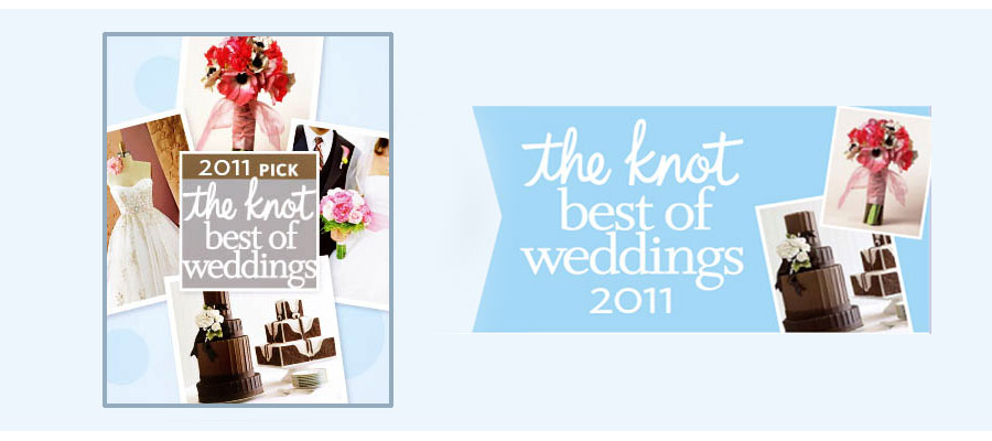 best-of-the-knot-2011.jpg
