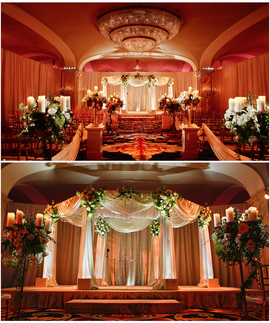 beautiful ritz lighting style. Tags: Beautiful Ritz Lighting Style G