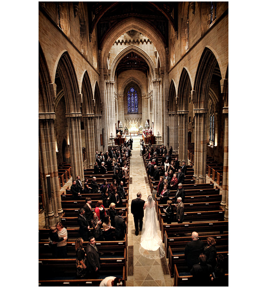 black singles in bryn athyn The bryn athyn cathedral is situated on a hill overlooking the picturesque  pennypack creek valley in the borough of bryn athyn, pennsylvania since its.