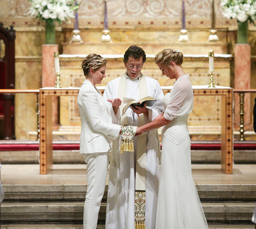"""churches role in a puritain marriage A church statement on human sexuality: 1 homosexuality and same-sex """"marriage"""" 2 a resource for efca churches   both the more passive and more active roles in."""