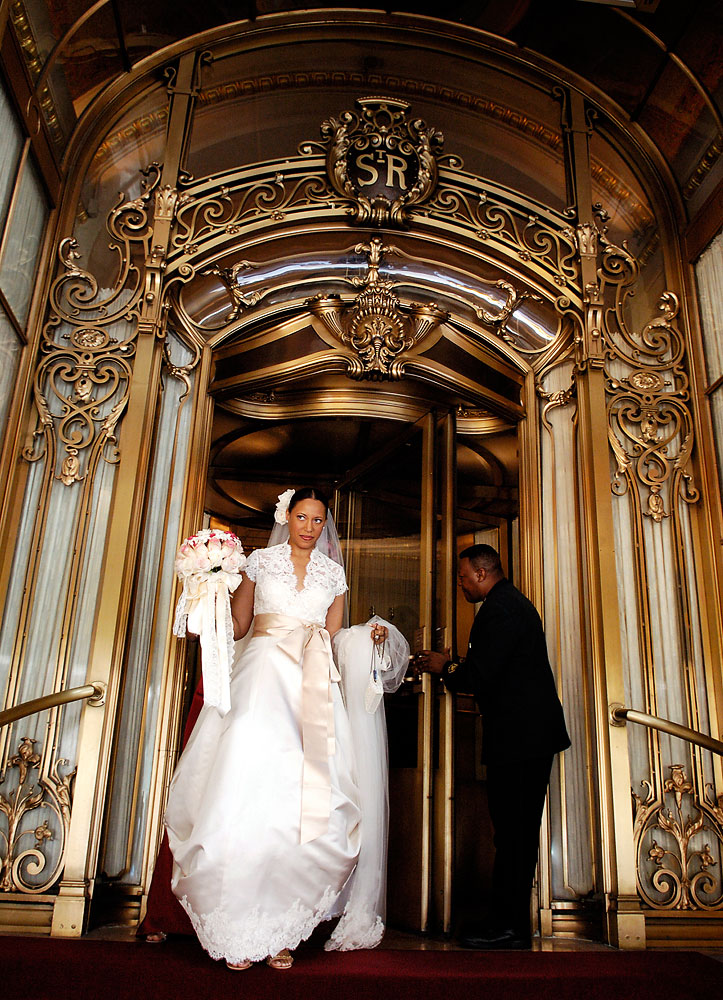 Saint-regis-hotel-wedding-bride