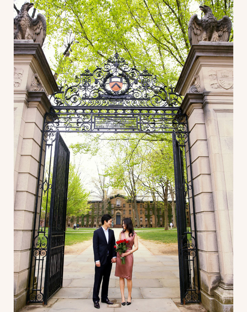 Princeton-Engagement-Portraits-02