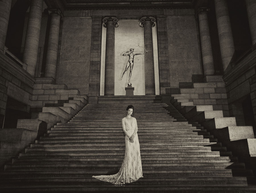 Philadelphia-Museum-of-Art-Wedding