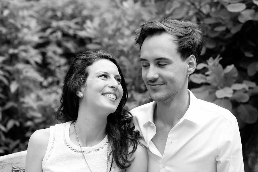 Sayen-Garden-Engagement-Portrait-03