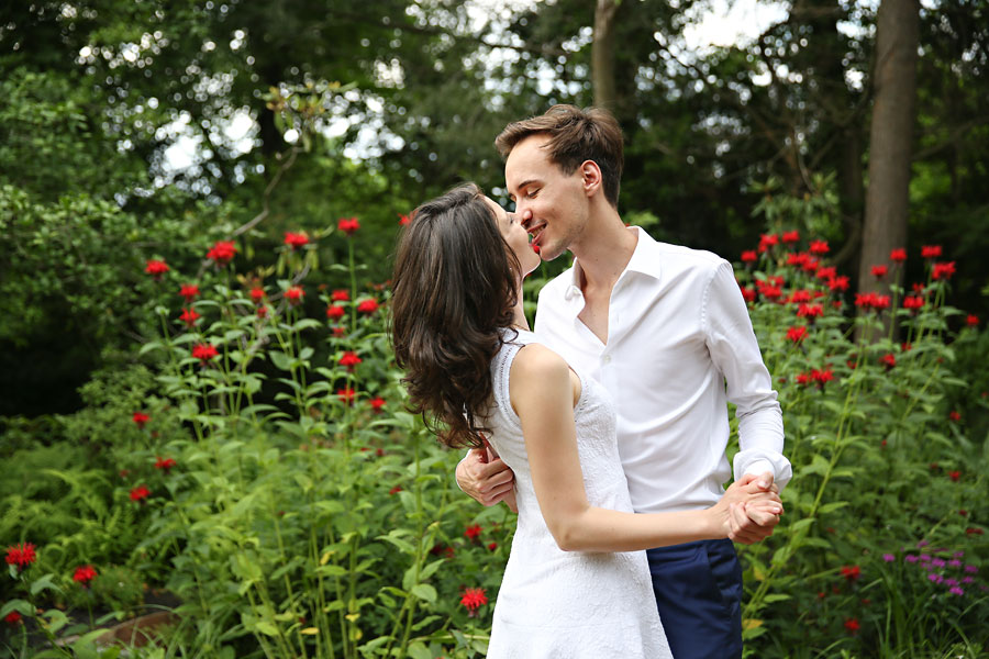 Sayen-Garden-Engagement-Portrait-04