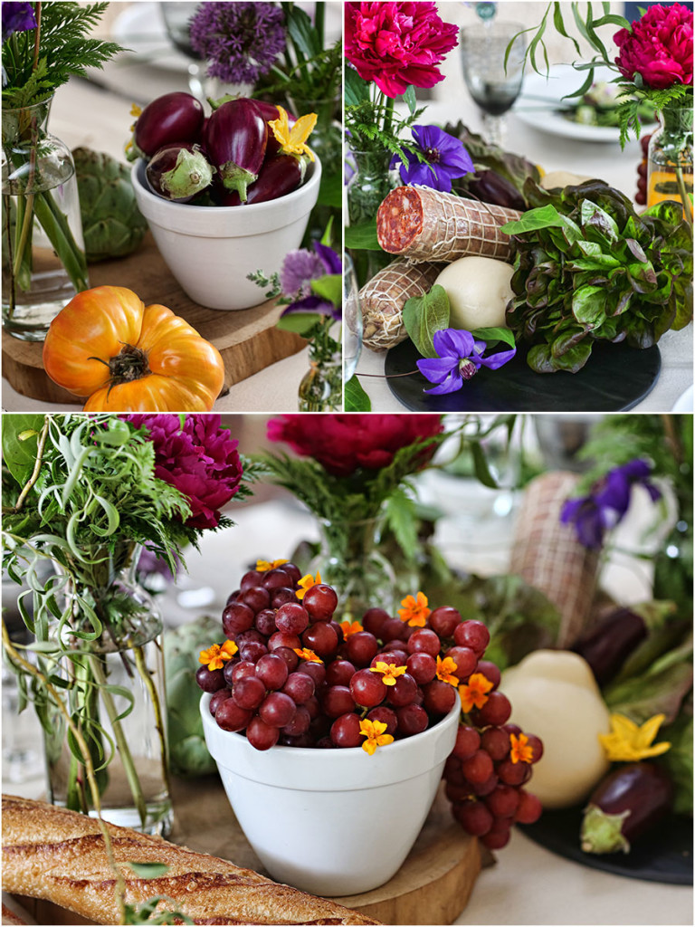 Starr-Events-Table-Decor-01