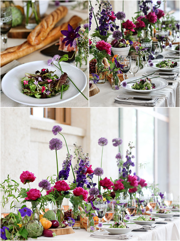 Starr-Events-Table-Decor-02