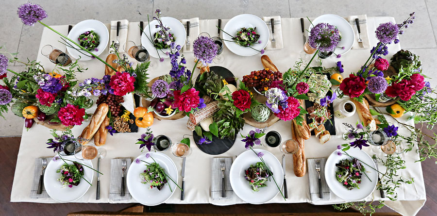 Table-Art-Farm-Table-01