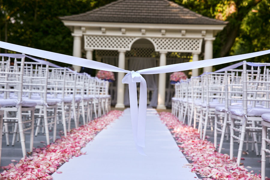 New-Jersey-Home-Wedding-15