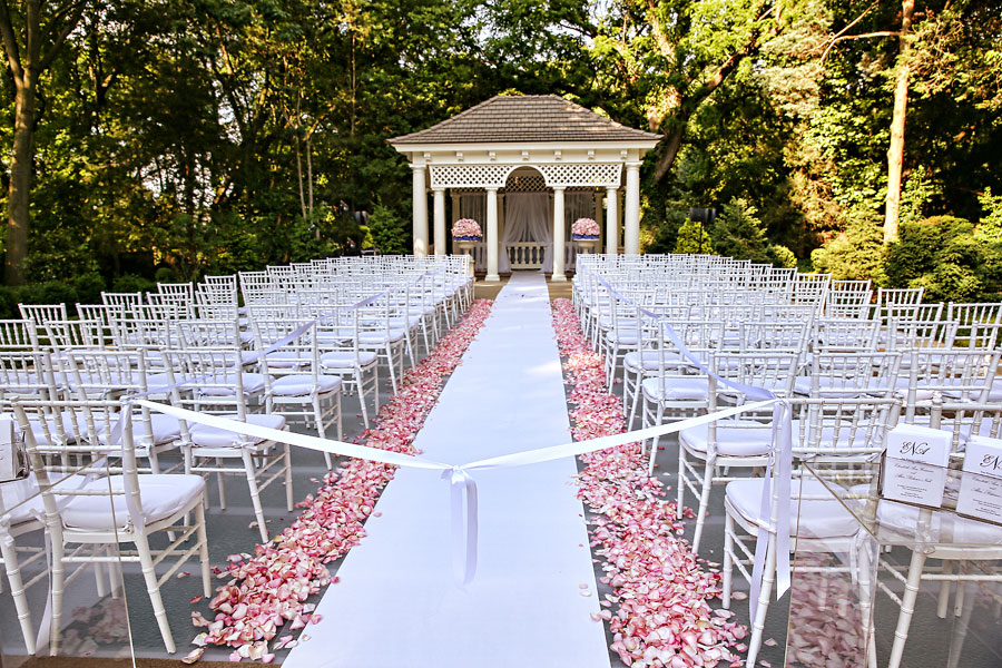 New-Jersey-Home-Wedding-16