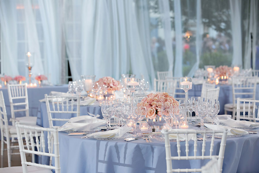 New-Jersey-Tent-Wedding-01