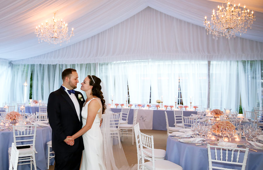 New-Jersey-Tent-Wedding-02