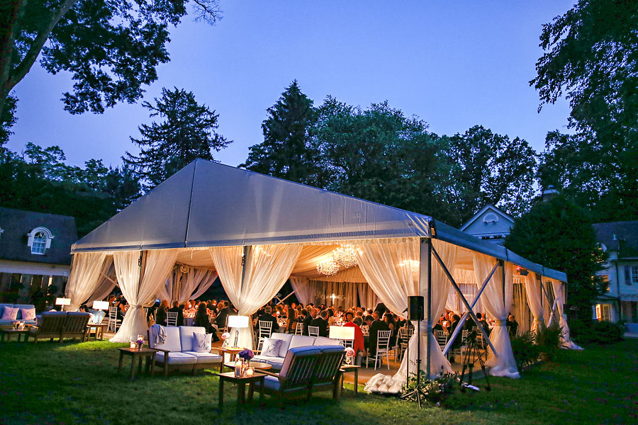 New-Jersey-Tent-Wedding-05