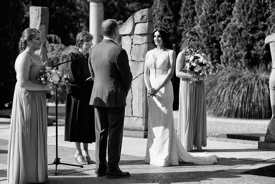 grounds-for-sculpture-wedding-ceremony-02