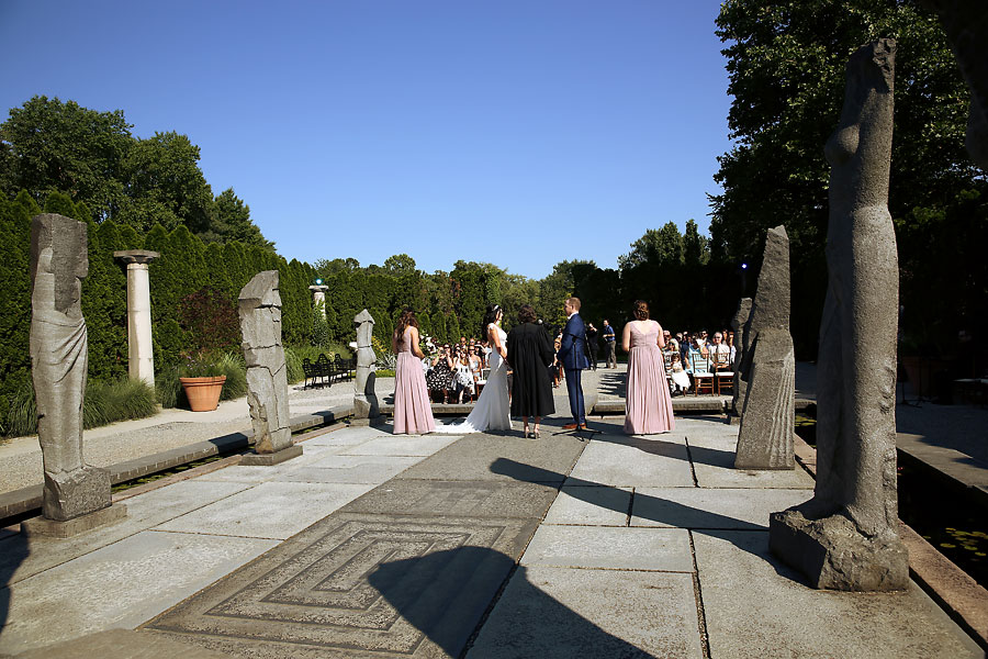 grounds-for-sculpture-wedding-ceremony-03