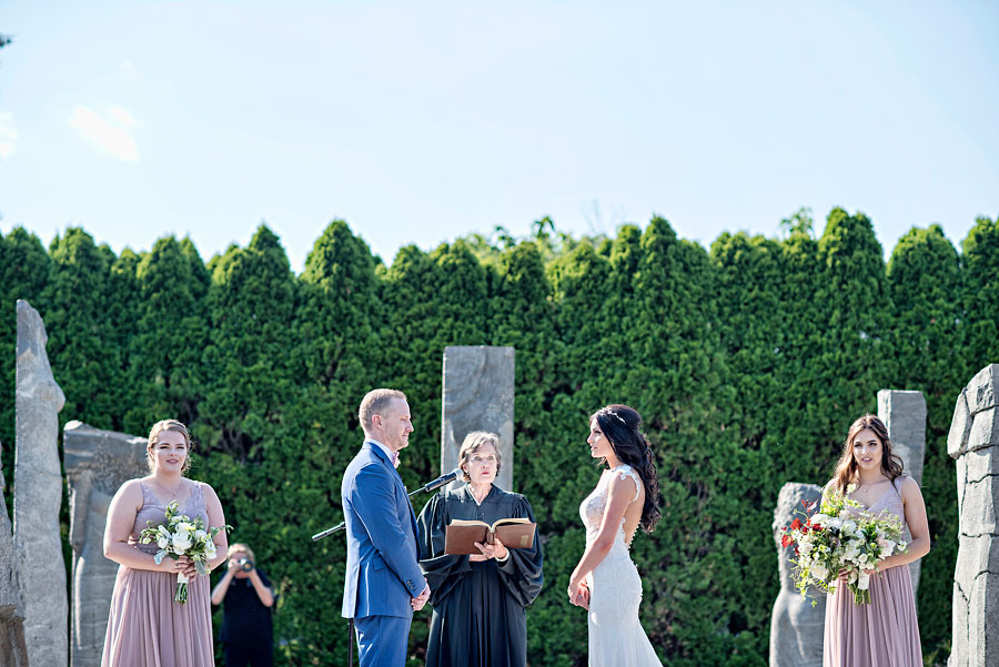 grounds-for-sculpture-wedding-ceremony-04