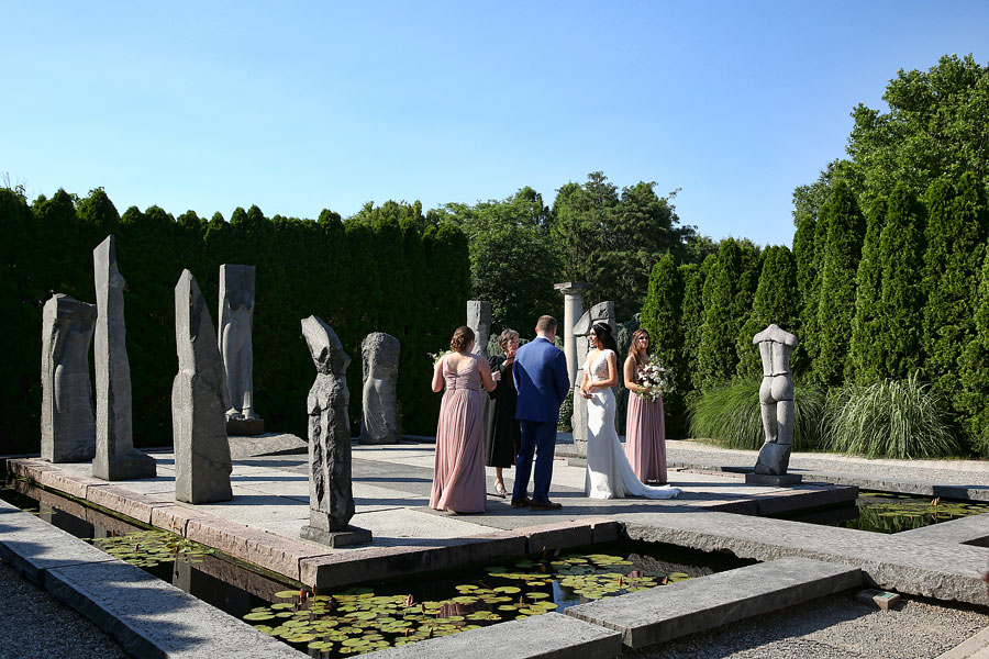 grounds-for-sculpture-wedding-ceremony-05