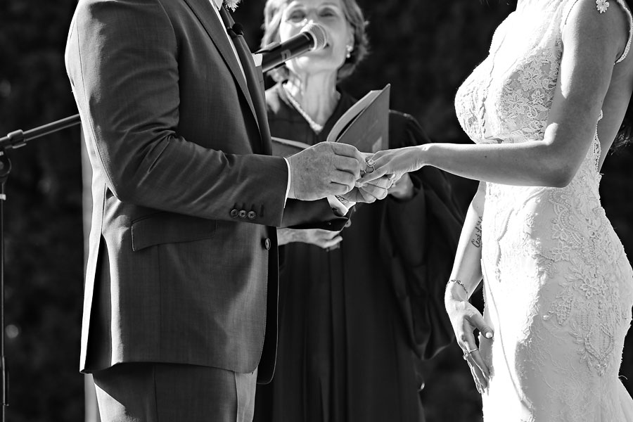 grounds-for-sculpture-wedding-ceremony-06