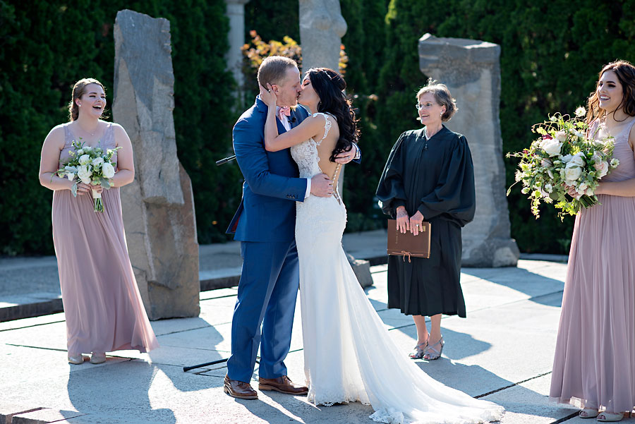 grounds-for-sculpture-wedding-ceremony-07