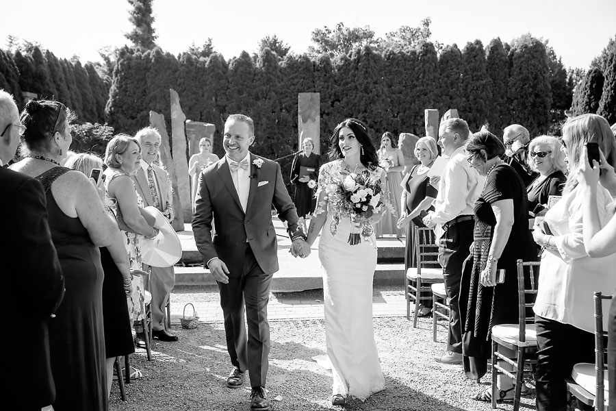 grounds-for-sculpture-wedding-ceremony-08