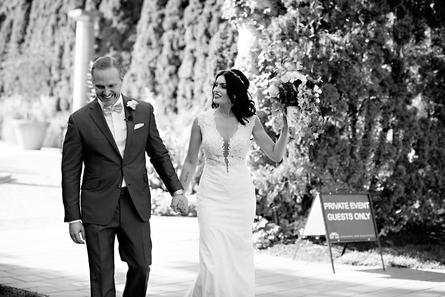 grounds-for-sculpture-wedding-ceremony-09