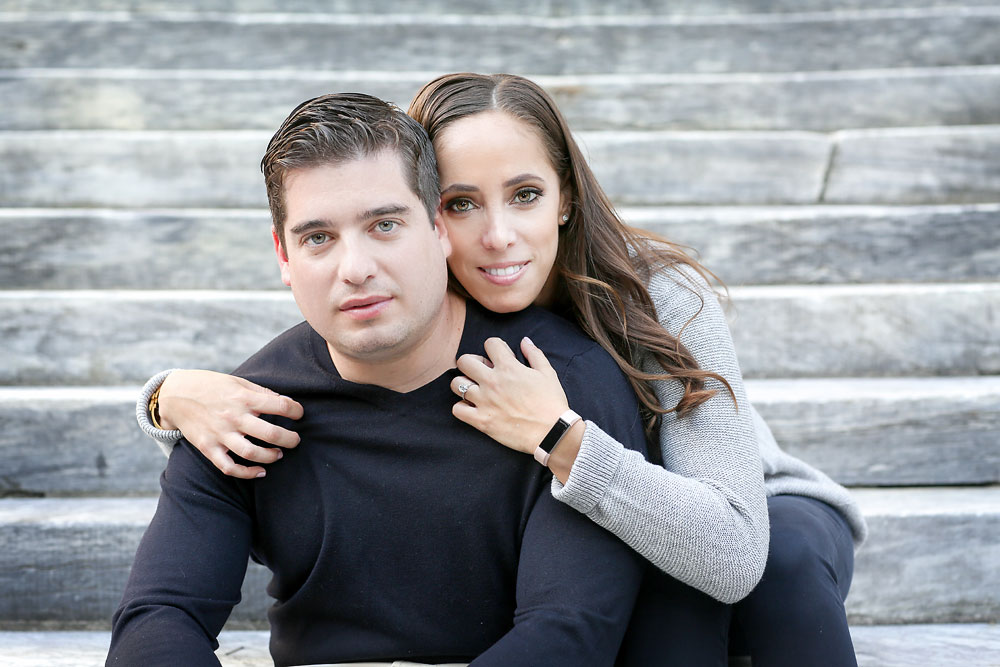 philadelphia-engagement-portraits-01