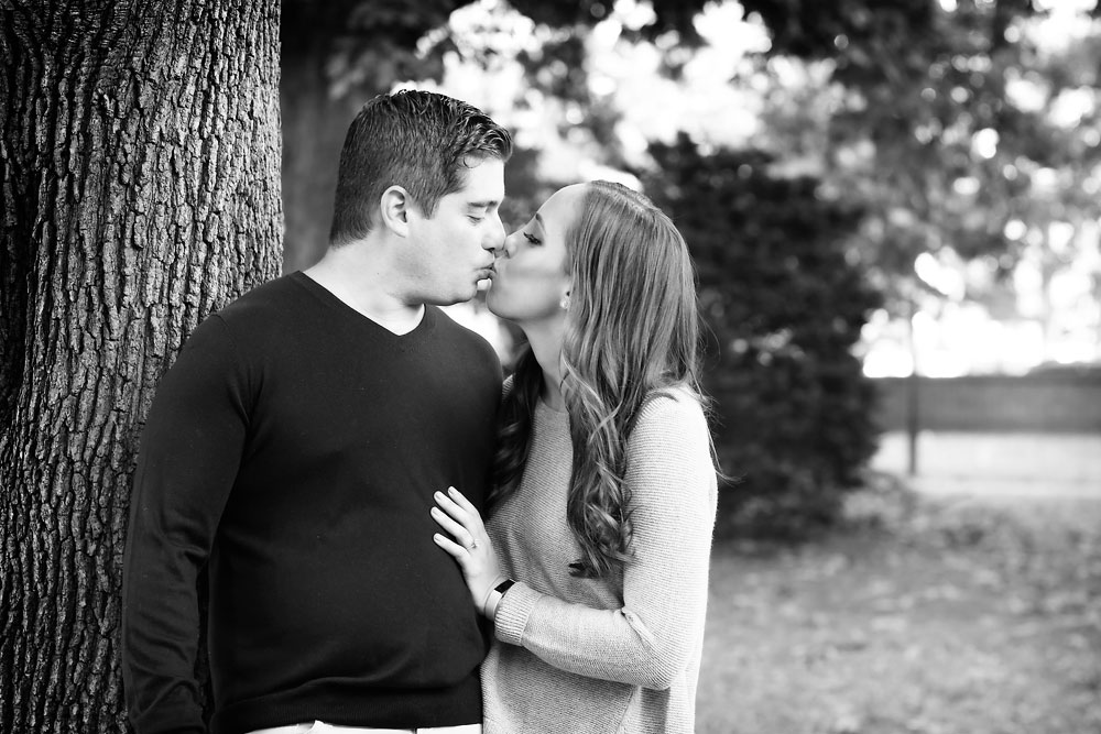 philadelphia-engagement-portraits-02