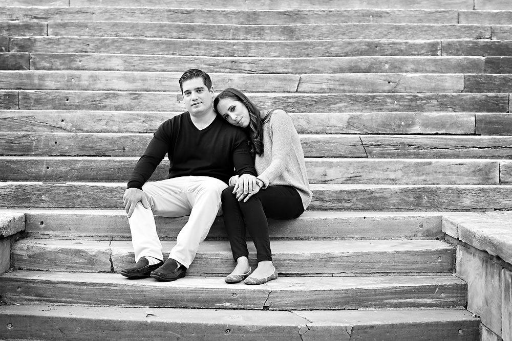 philadelphia-engagement-portraits-03