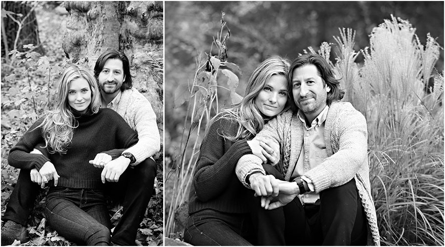 engagement-portrait-02