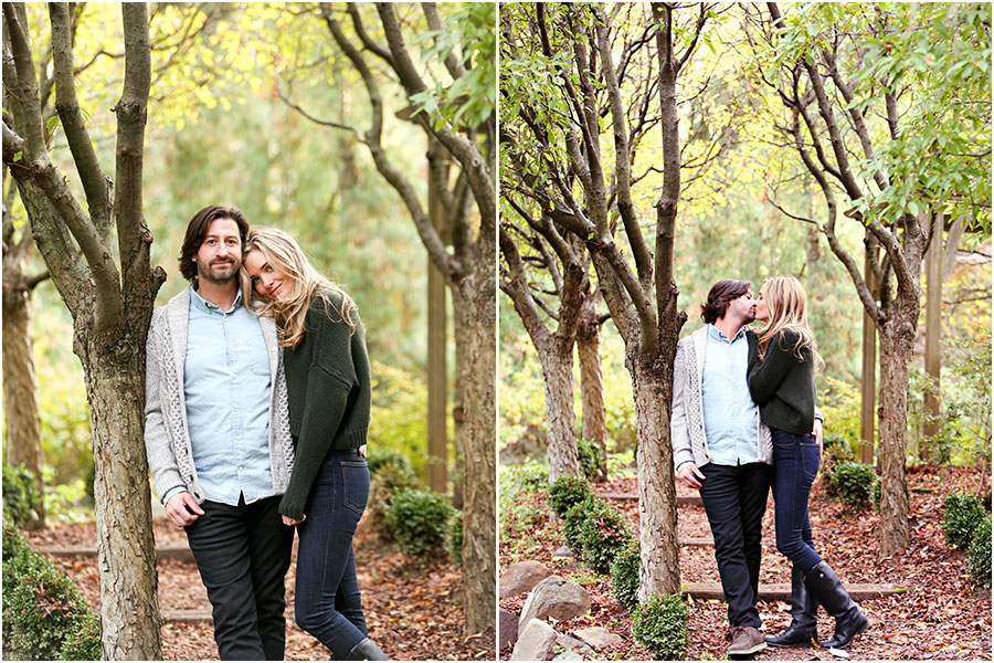 engagement-portrait-03