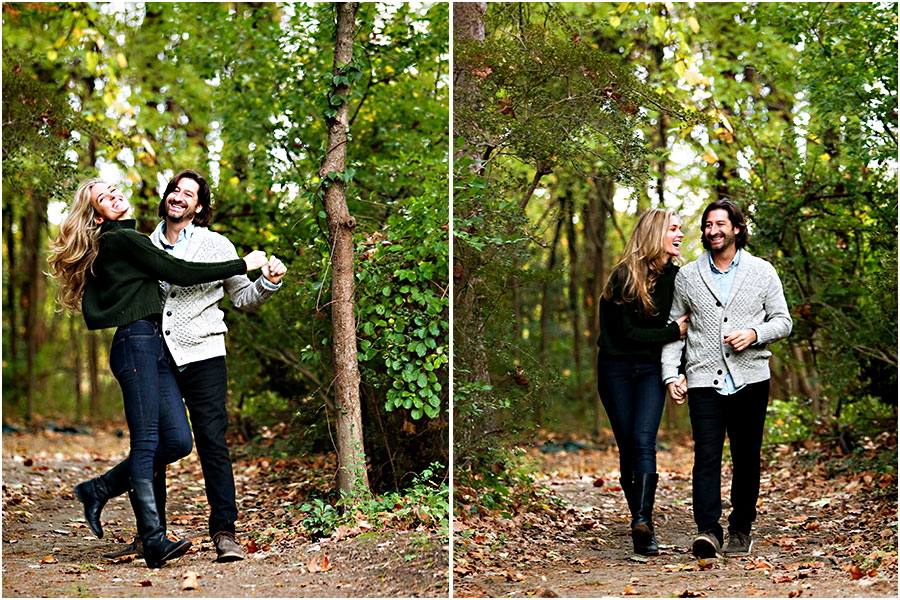 engagement-portrait-05