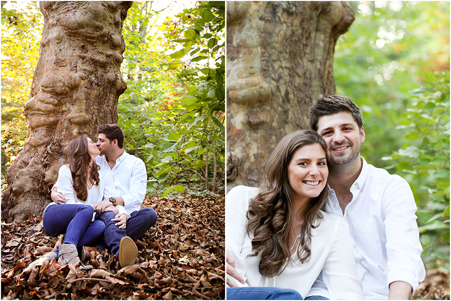 new-jersey-engagement-portraits-03