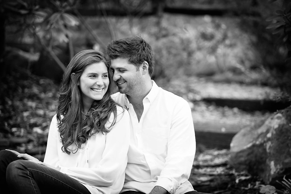 new-jersey-engagement-portraits-04
