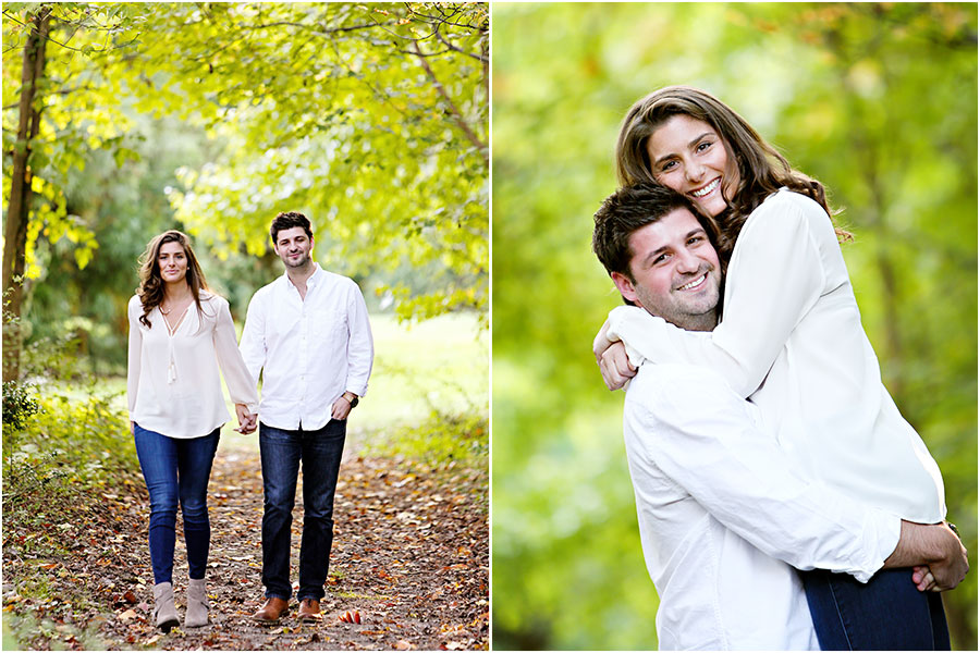 new-jersey-engagement-portraits-05