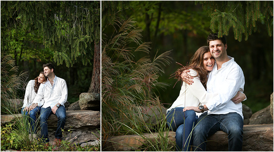 new-jersey-engagement-portraits-06