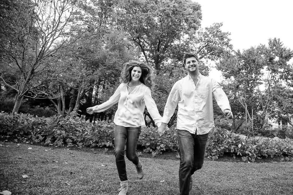 new-jersey-engagement-portraits-07