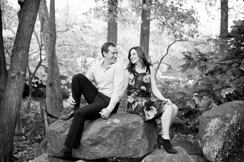 New-Jersey-Engagement-Portrait-00001