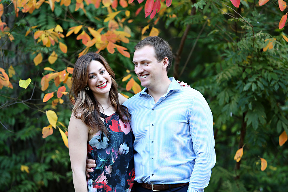 New-Jersey-Engagement-Portrait-00002
