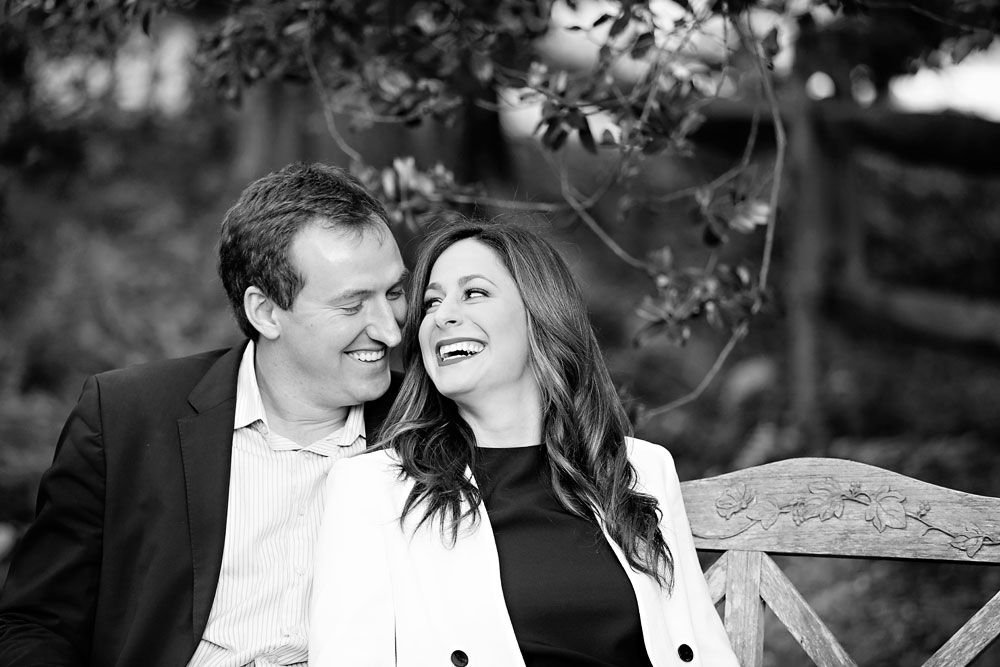 New-Jersey-Engagement-Portrait-00005