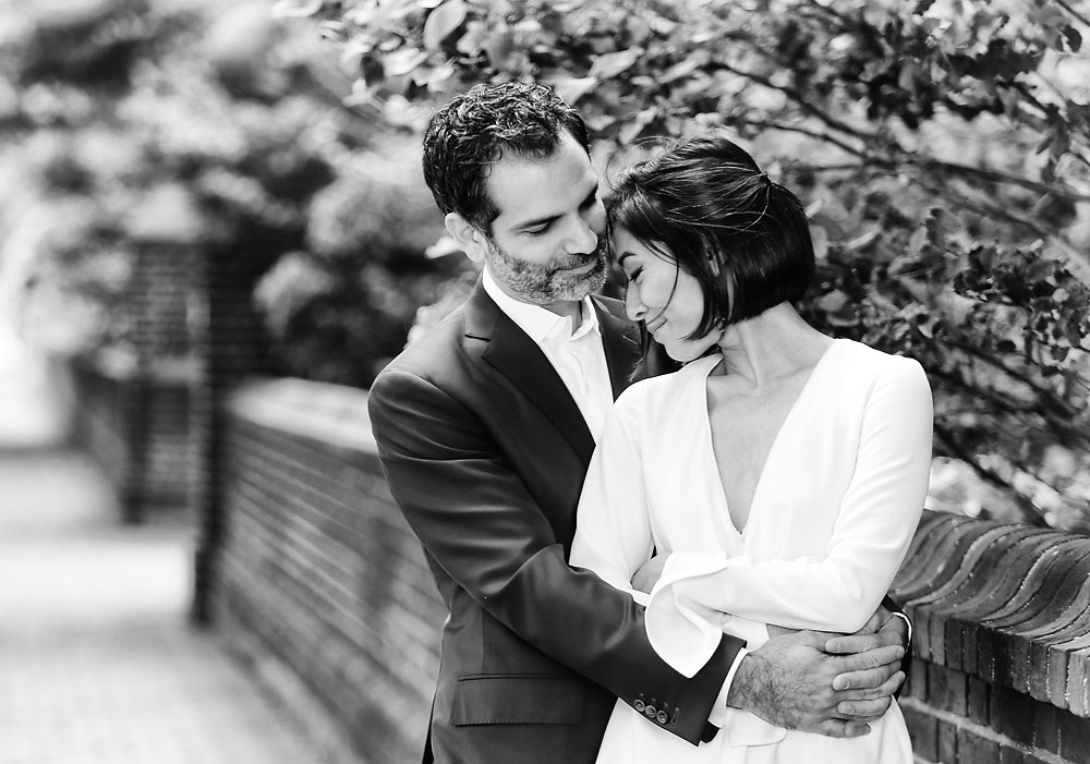 Philadelphia-Wedding-Portraits-05