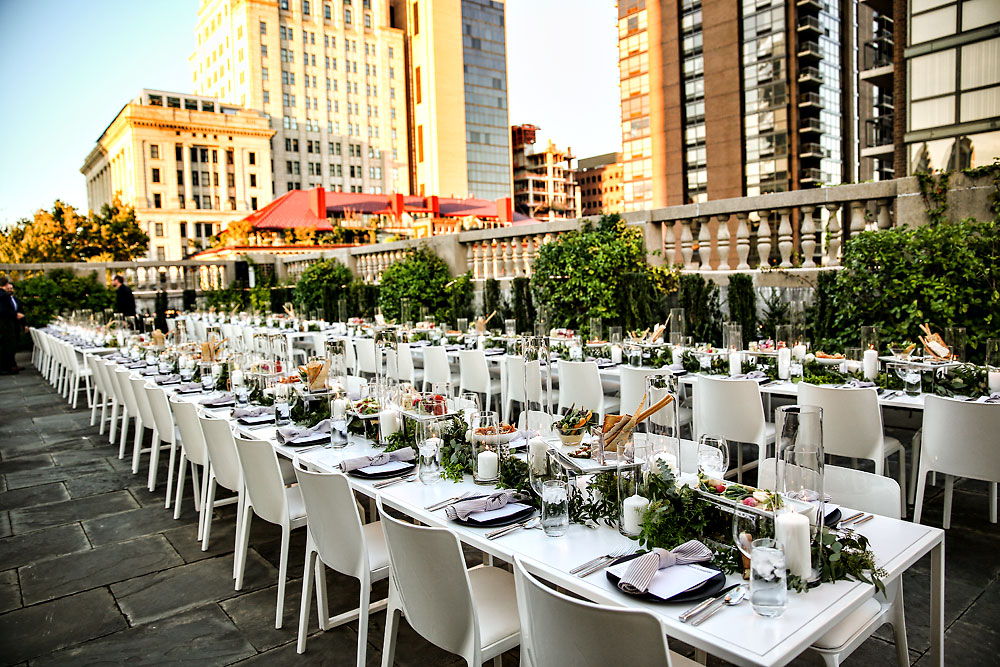 Rooftop-Wedding-Reception-01