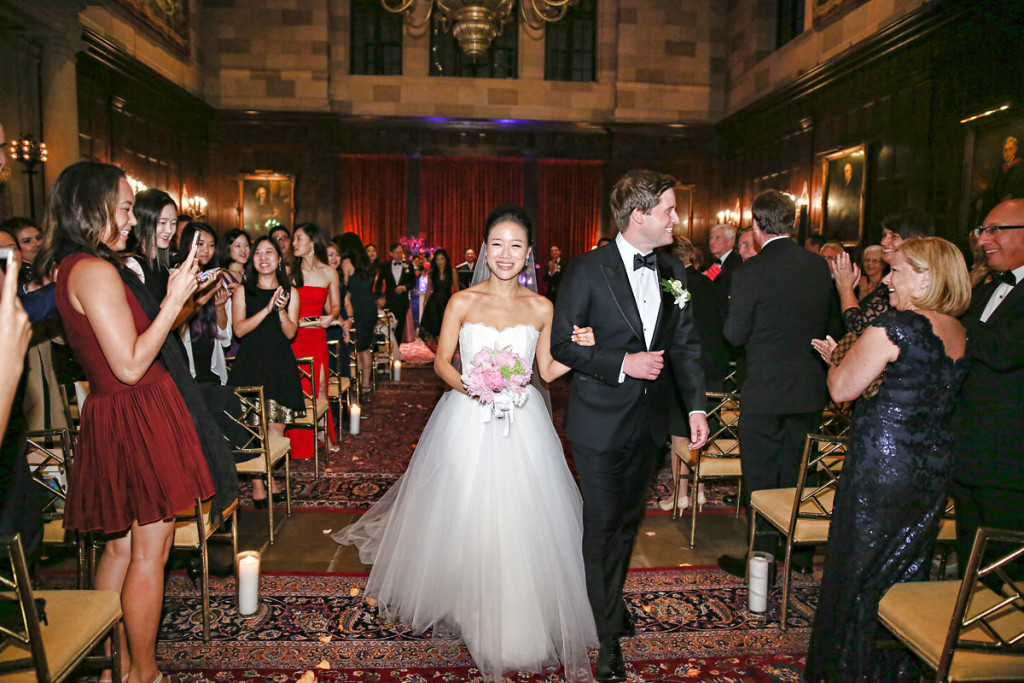 Harvard-Club-Wedding-21