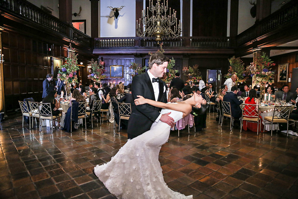Harvard-Club-Wedding-33