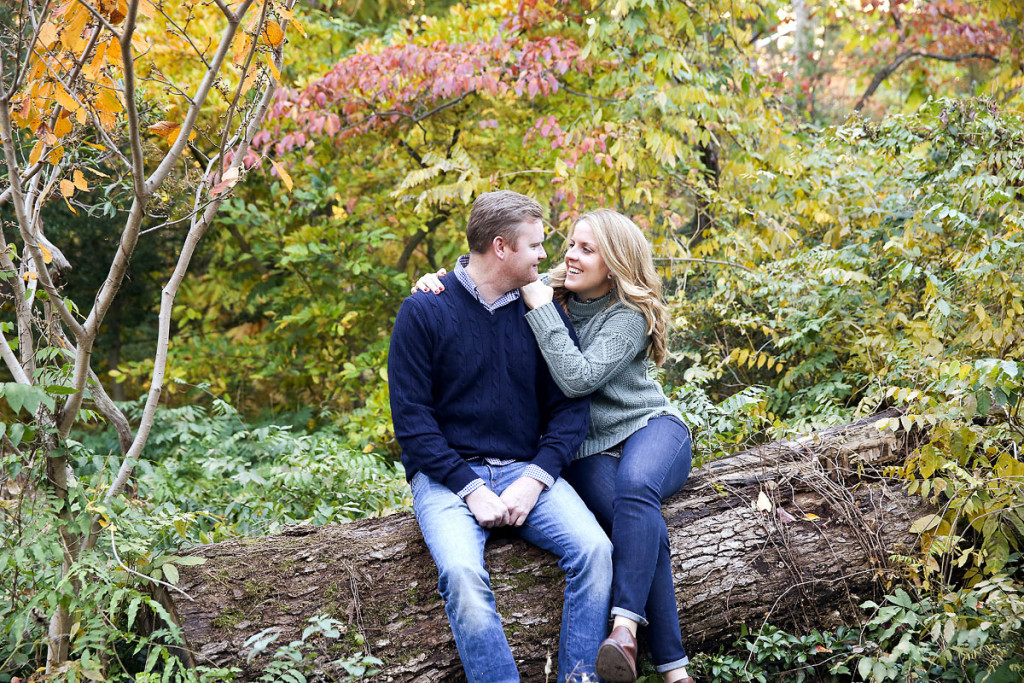 New-Jersey-Engagement-Portraot-0002