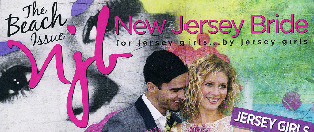 New-Jersey-Bride-Magazine-1101