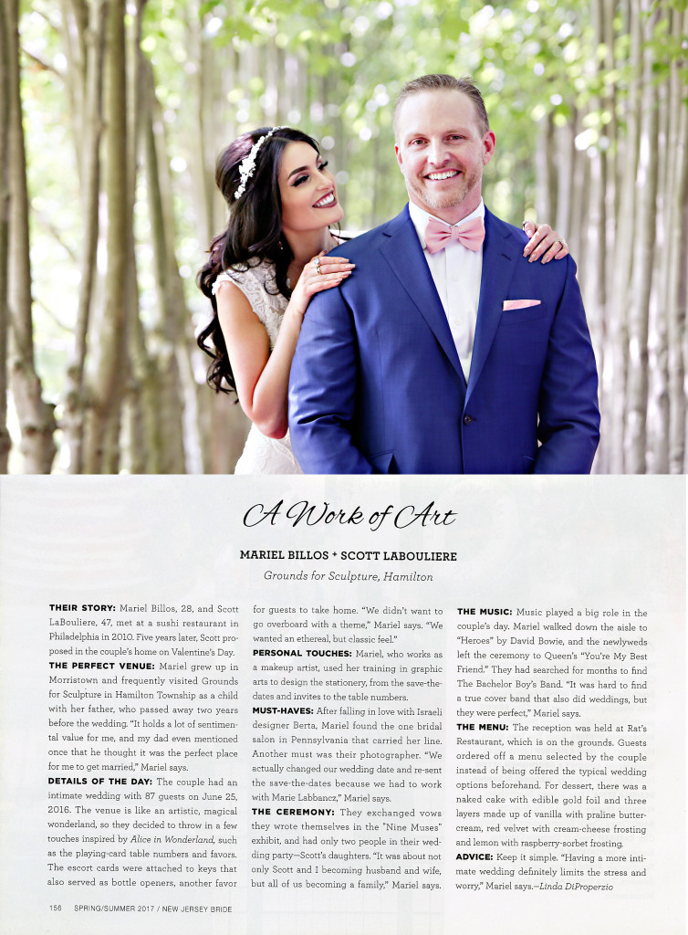 New-Jersey-Bride-Magazine-1102