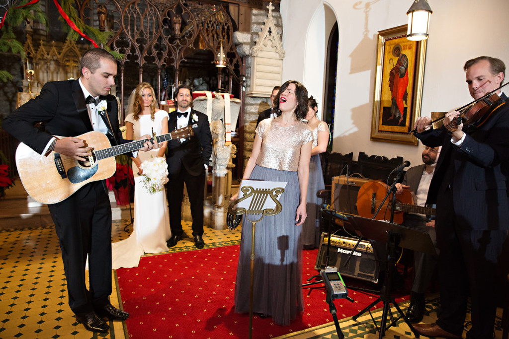 New-Years-Eve-Wedding-011