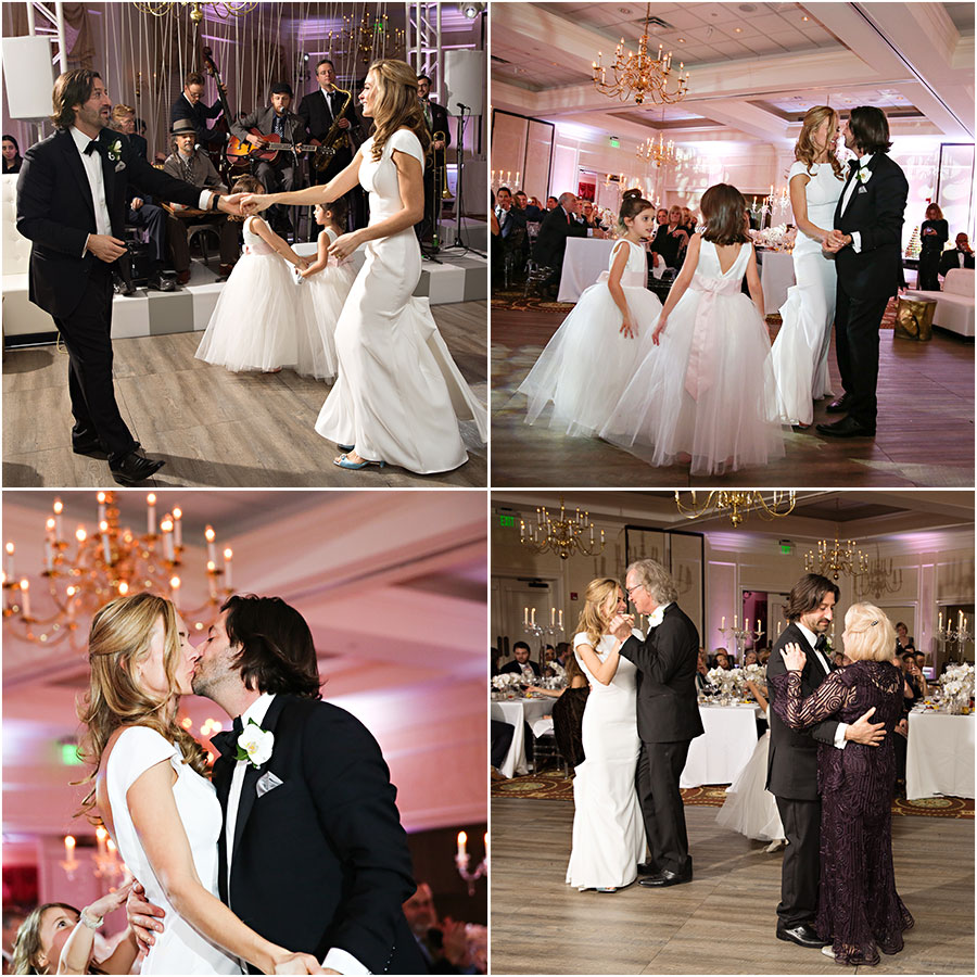 New-Years-Eve-Wedding-027