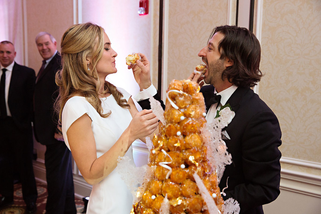 New-Years-Eve-Wedding-028