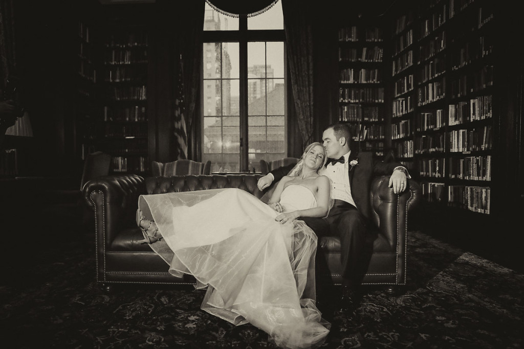 Philadelphia-Wedding-Portraits-00106
